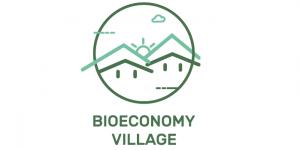 logo_bioeconomy_village_2_2018-04-09_13-42-58
